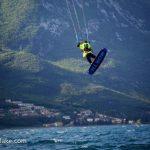 kite club navene