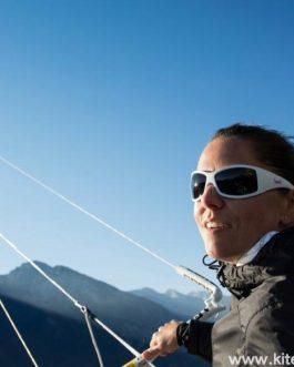Anfängerkurs Kitesurfen 2 Lessons